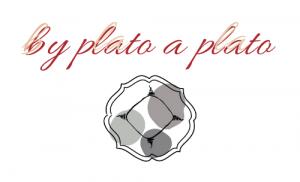 By plato a plato